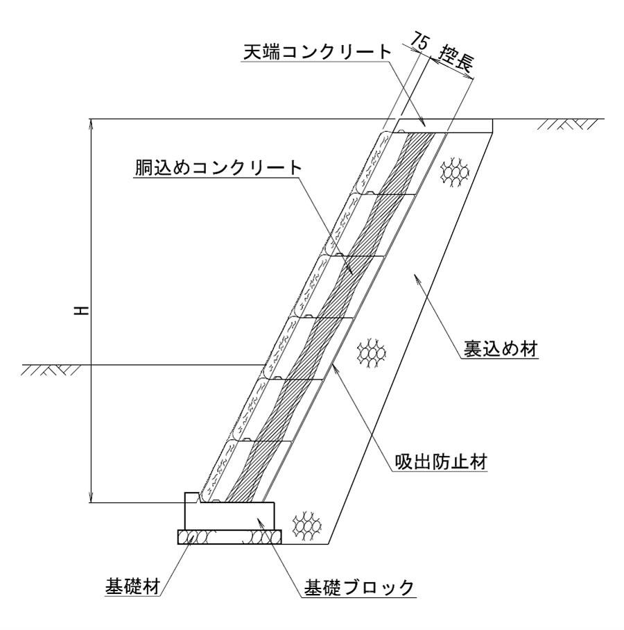 pic_asahi3_1
