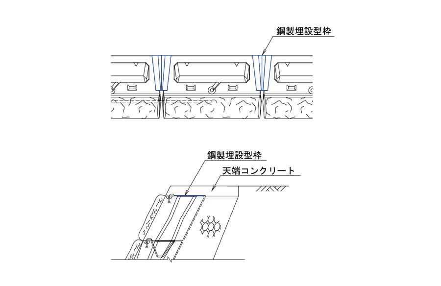 pic_asahi3_3